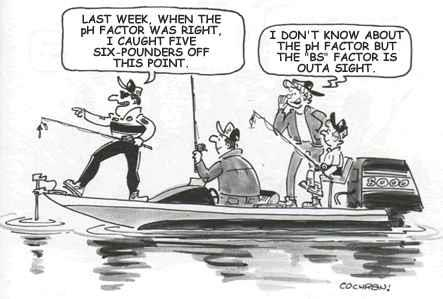 Funny fishing pictures jokes - photo#26