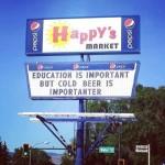 happy-m