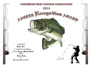 largemouthbass2014