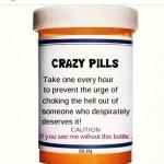 crazy-pills