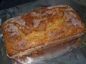 amish-bread