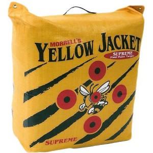 yellow_jacket_target