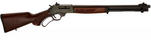 45-70-rifle